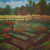 Pointillism_no_7_farm_boy_thumb