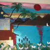 Misc_and_my_paintings_012_thumb