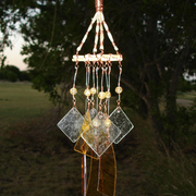 Windchime_4_card