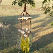 Windchime_3_card