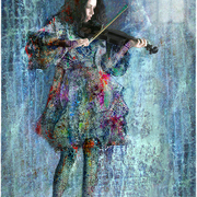 The_violinist_web_card