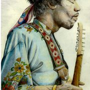 Jimi1_card