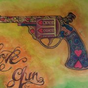 Lovegun_card