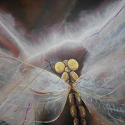 Dragonfly_dreams_card