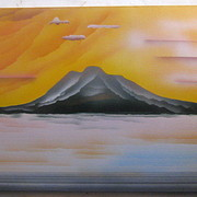 Rangitoto_island_twilight_hours_card