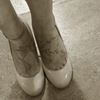 Tattooed_world_and_toe_cleavage_2_thumb