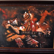 Guitar_painting_1_card
