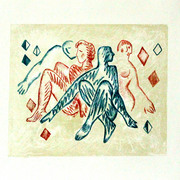 Cards2011lithography3_card