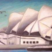 Sydney_opera_oil_card