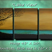 Lake_view_card
