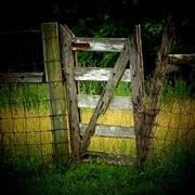 Garden-gate-2-michael-l-kimble_1__card
