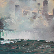 Niagara_late_afternoon_card