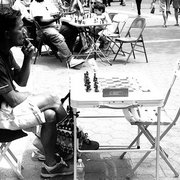 Lonely_chess_card
