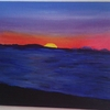 Sunset_painting_7