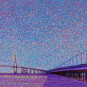 Incheon_bridge