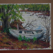 Paintings_002_card