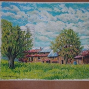 Paintings_004_card
