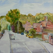 High_wycombe_bassetsbury_lane_card