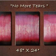 No_more_tears_7_card