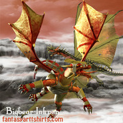 Thenestofdragonsintheclouds_card
