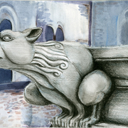 Gargoyle_card