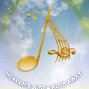 Heaven_s-just-a-note-away_card