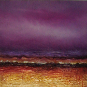 _1_purple_seascape_card