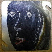 Steelwoman_card