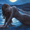 Mermaid_in_the_moonlight_thumb