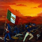 Batalla_de_la_angostura_1_card