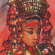 Living_goddess_kumari__nepal__card