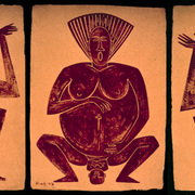 Triptych_card