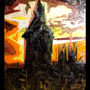 Big_ben_sunset_card