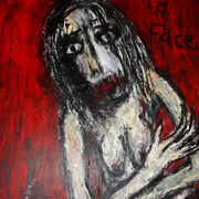 Face_to_face__acryl__auf_karton_100_x_70_cm_card