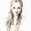 Amanda_seyfried_by_dasidaria_thumb