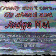 Goaheadandjudge_card