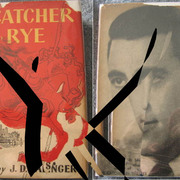 Salinger-catchertt_card