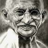 Mahatma_gandhi_wm_copy_thumb