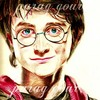 Harry_potter_wm_small_thumb