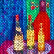 Wine_bottles_card