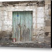 Rustic-door-no-10-glennis-siverson_card