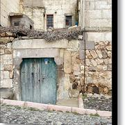Rustic-door-no-4-glennis-siverson_card