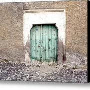 Rustic-door-no-5-glennis-siverson_card