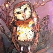 Barn_owl_by_jetjames-d46ca6f_card