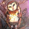 Barn_owl_by_jetjames-d46ca6f_thumb