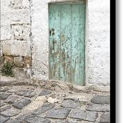 Rustic-door-no-8-glennis-siverson_card
