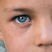 Blue-eyed_boy__afghanistan_card