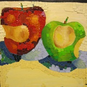 Mixed_media_apple_2_card