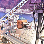 Hoover_dam_copy_card