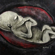Death_in_the_womb_card